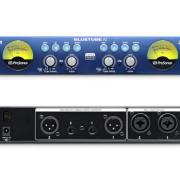 Bedah Fungsi Phantom Power, Phase Reverse (Ø), PAD & HPF pada #HardwareAudio