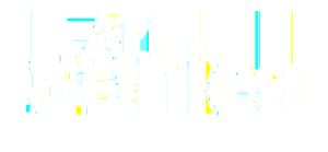 Logo Art Sonica Kelapa Gading white