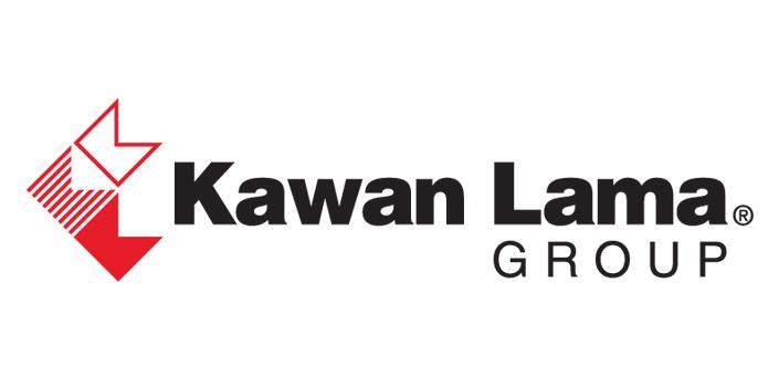 Kawan Lama Logo