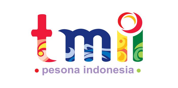 logo-tmii