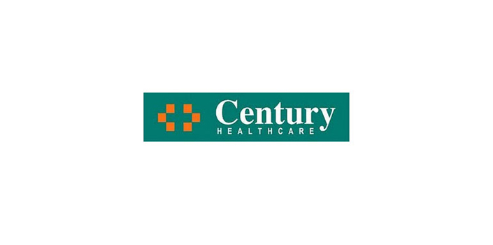 century health care