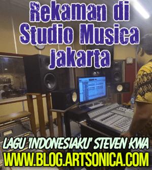 Banner-Rekaman-di-Studio-Musica - 1