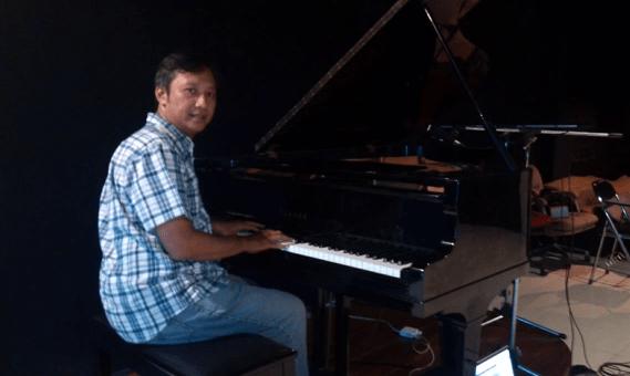 Miking-Piano(gambar 2)