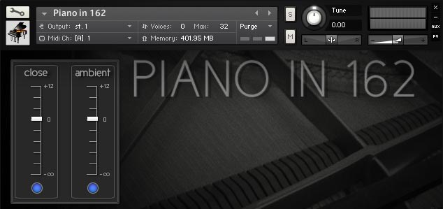 Piano-In-162(gambar 1 )