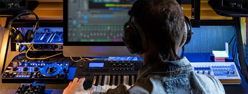 six-stages-of-music-production